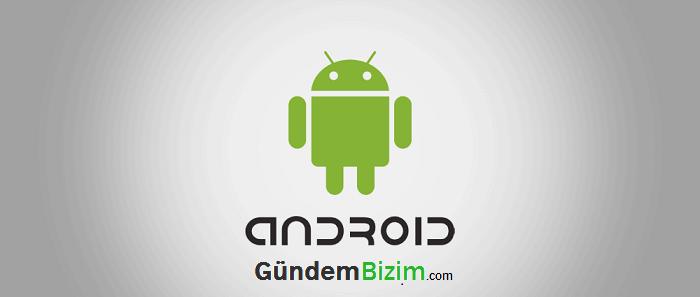 Android 9 Pie İncelemesi