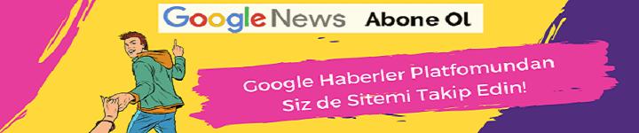 Google News Abonem Ol